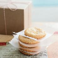 Amaretti - Recipes