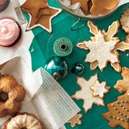 Delicious Holiday Gifts