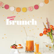 Spring Brunch Game Plan