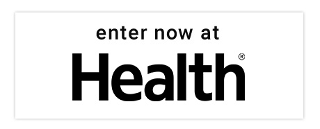 Enter Now at Health