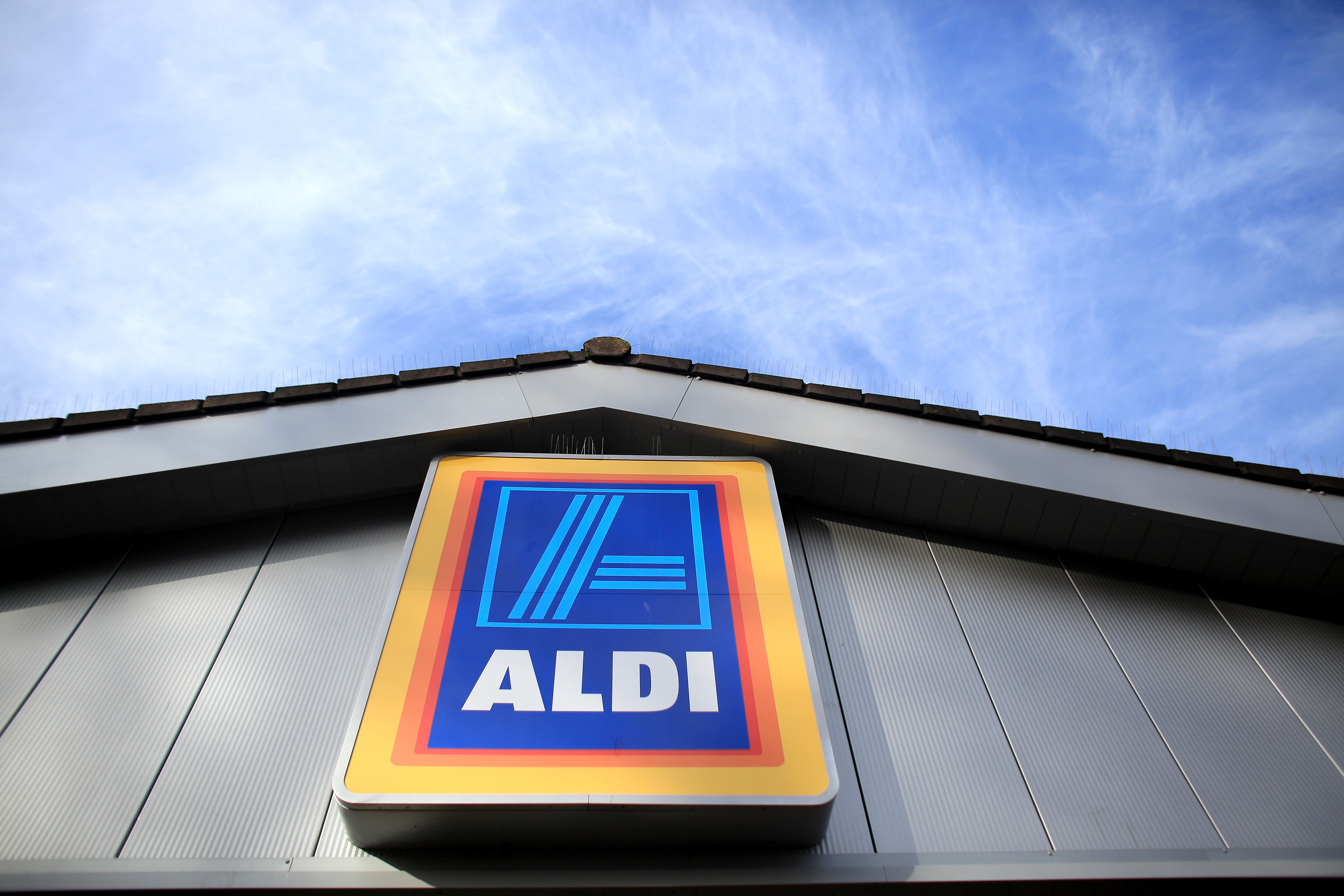 16ac0b9130 You re Either an Aldi Shopper or a Lidl Shopper—Here s How to Know
