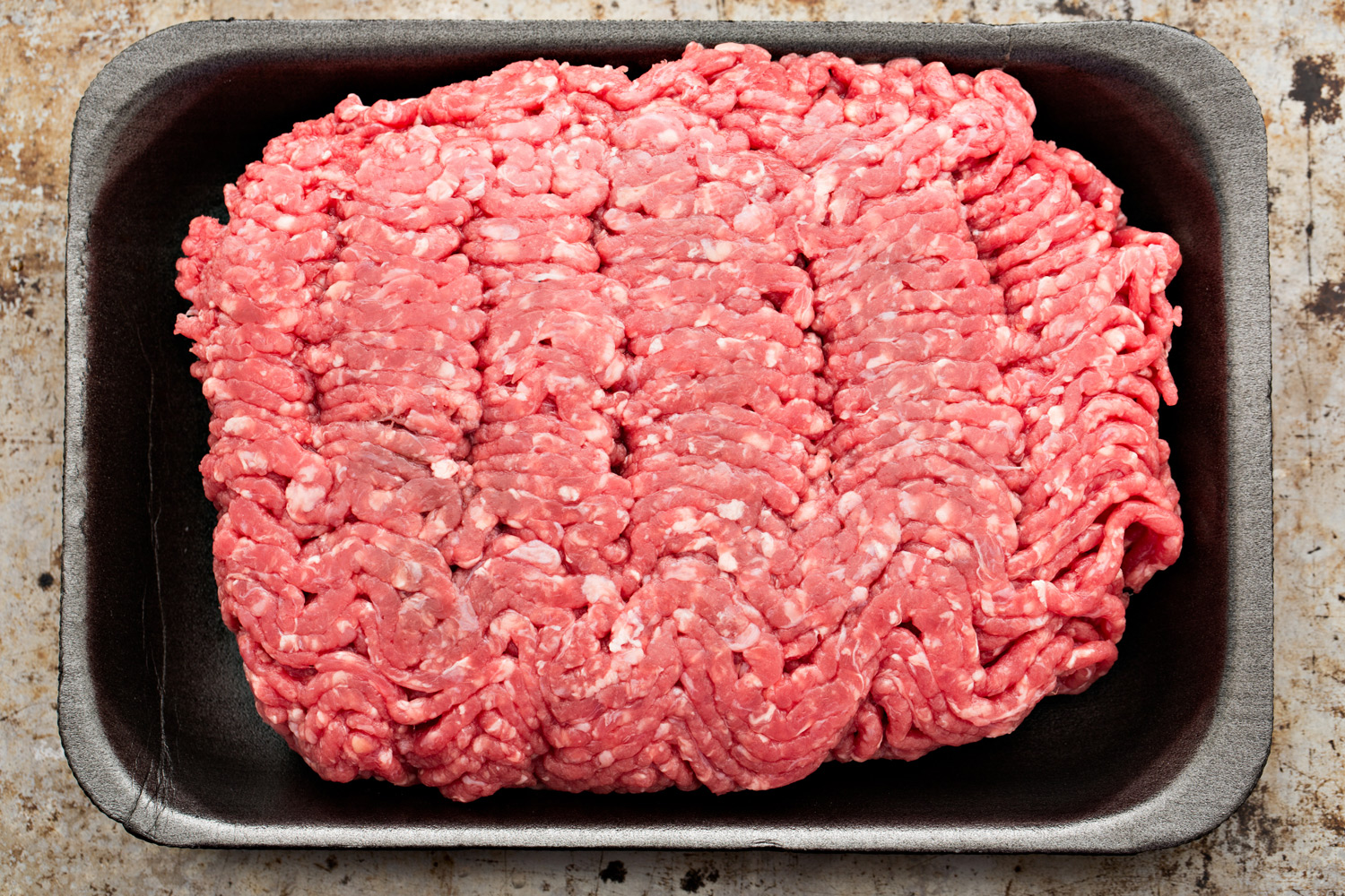More Than 167,000 Pounds Of Ground Beef Recalled For E. Coli