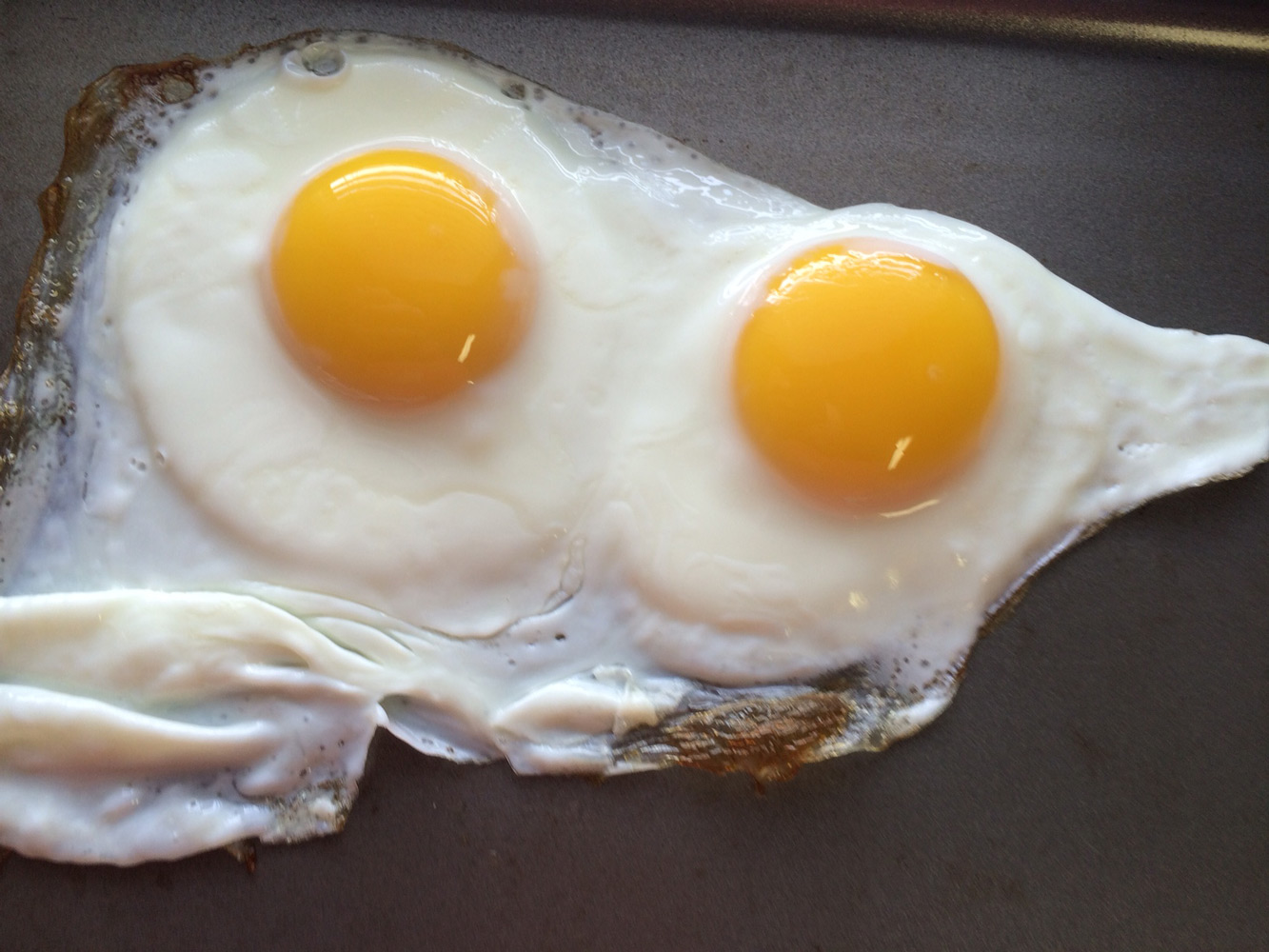 What's the Best Way to Cook Eggs for a Crowd? - Cooking Light