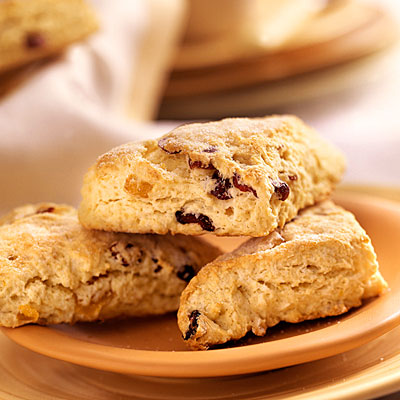 is fruit healthy for you healthy fruit scone recipe