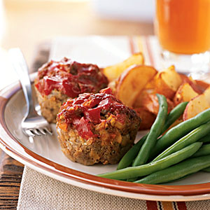 http://img1.cookinglight.timeinc.net/sites/default/files/image/2006/03/0603p174-meatloaf-muffins-m.jpg