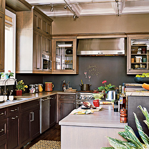 Our Best Time-Saving Kitchen Tips