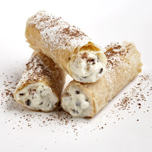 cannoli the cannoli is a classic classic cannoli filling classic