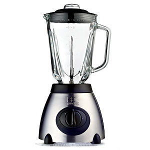 Kalorik BL Series Blender