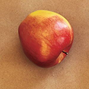 Ambrosia Apple Types