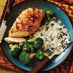 Deviled Chicken Recipes