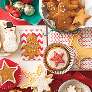 Cookie Wrapping Resources