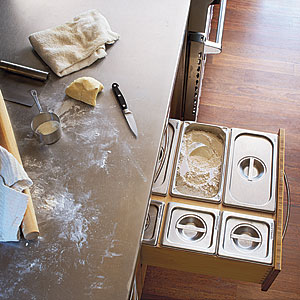 Top-Drawer Idea