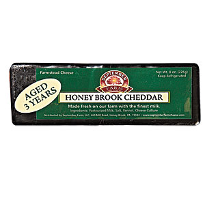 Best in Cheese: Pennsylvania