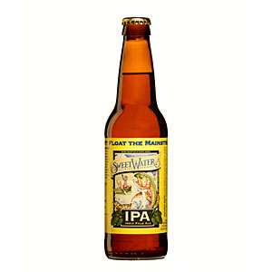 Sweetwater ipa best american craft beers cooking light for Best light craft beers