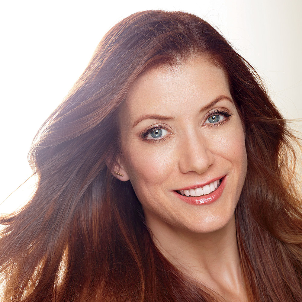 What S In Your Bag Kate Walsh Cooking Light