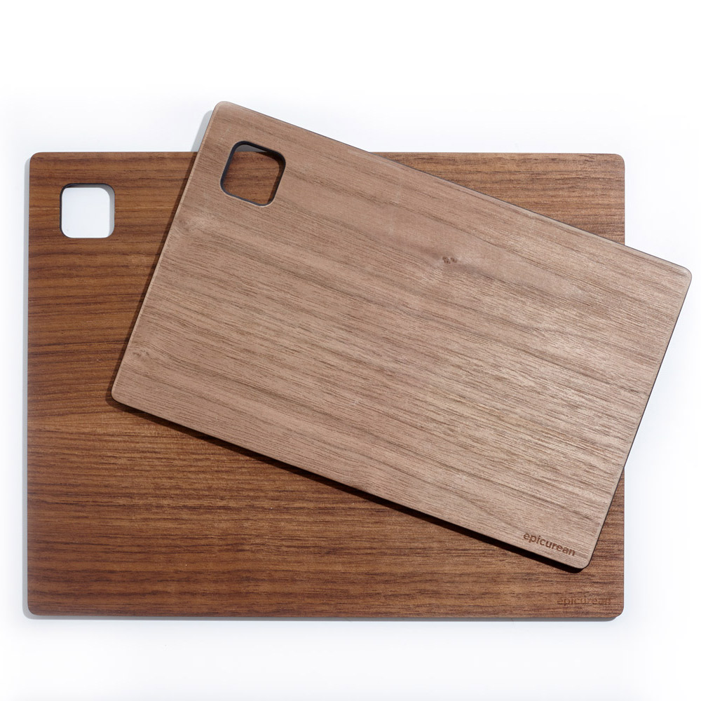 Epicurean WoodGrain Cutting Boards