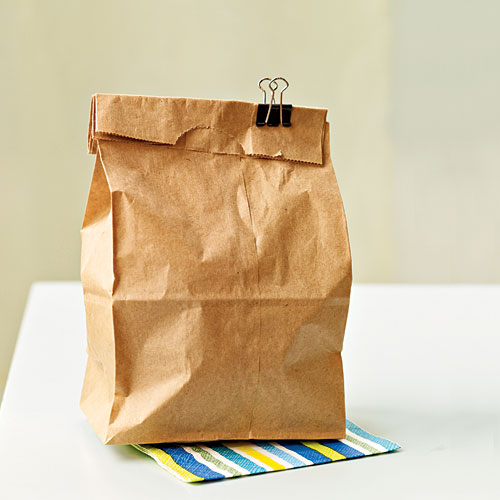 1ab7cd5e51 26 Brown-Bag Lunches - Cooking Light
