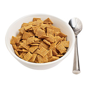 Worst Kids' Foods - Whole Grain Cereals