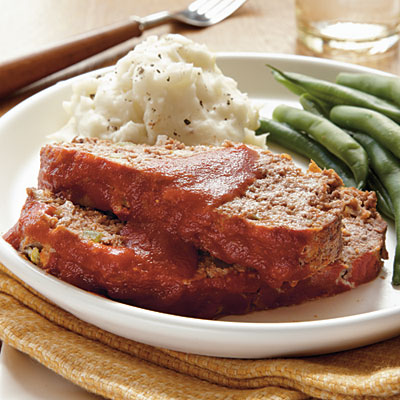 oh3435p135-old-fashioned-all-american-meat-loaf-l.jpg
