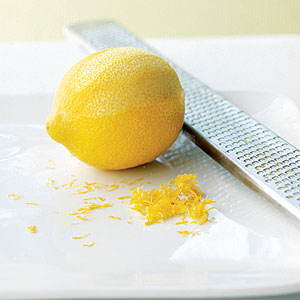 Winter Lemons Guide
