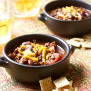 slow-cooker- chili