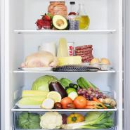 Know Thy Fridge and Freezer