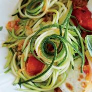 1509 Zoodles