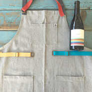 Cultivate Hedley Bennett Apron