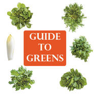 Guide to Greens