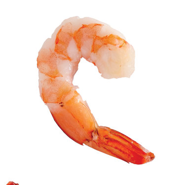 Jumbo Cocktail Shrimp