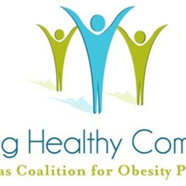 Arkansas Coalition for Obesity Prevention