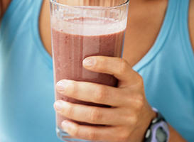 Best Store-Bought Protein Shakes