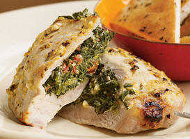 Healthy Pork Chop Recipes