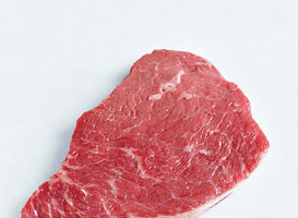 5 Budget-Friendly Beef Cuts