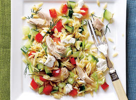 300-Calorie Chicken Recipes