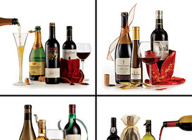 Good Gift Wines at Every Price