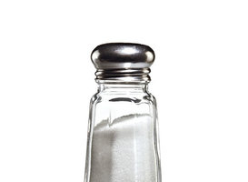 How to Read Salt Labels