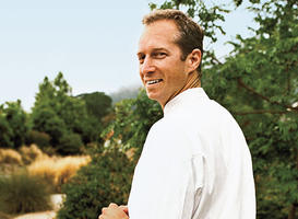 2011 Trailblazing Chef Award Winners
