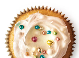 12 Best Cupcake Recipes