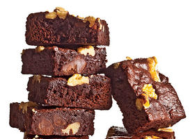 16 Best Chocolate Recipes