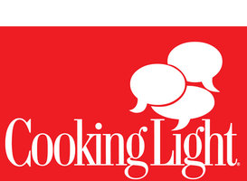 Meet the Members of the Cooking Light Bloggers' Connection