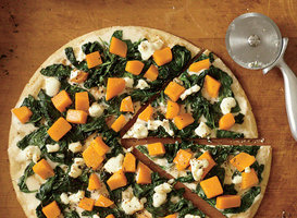Superfast Vegetarian Recipes