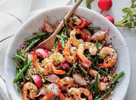 Your New Essential Weeknight Recipes