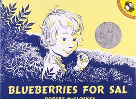 Books on Plates: Turning Children's Picture Books into Fun Food Experiences