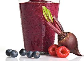 Healthy Low-Calorie Smoothies