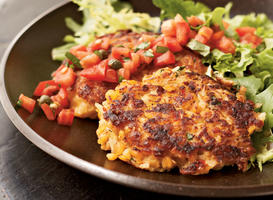 Heart-Healthy Vegetarian Recipes
