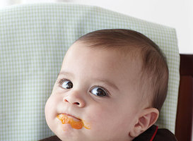 Feeding Toddlers: 8 Common Mistakes Parents Make