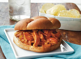 Summer Slow-Cooker Recipes