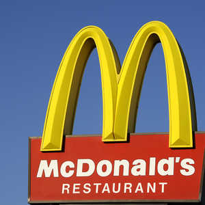 mcdonalds polishing the golden arches Mcdonald's polishing the golden arches - free download as word doc (doc / docx), pdf file (pdf), text file (txt) or read online for free.