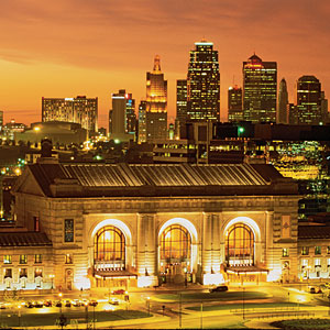 Our 20th-ranked city has the purest water of any major city in the country.